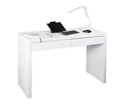 DL-HG002/White